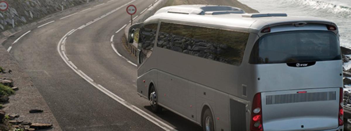 Chi Siamo - Travel & Service