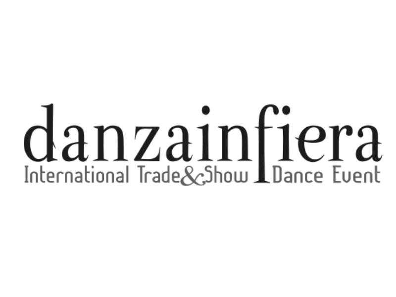 DANZA in FIERA, FIRENZE – Dif 2018 |  Travel & Service | Servizi a noleggio in tutta Italia