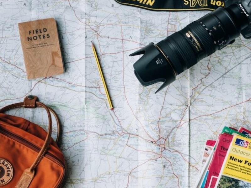 Gli Italiani e i viaggi: voglia di vacanza, ma anche nuove abitudini. Ecco le tendenze: