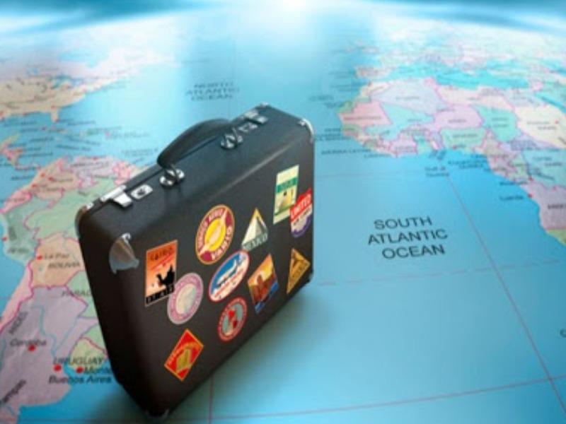 Il turismo non si arrende: le speranze per il futuro
