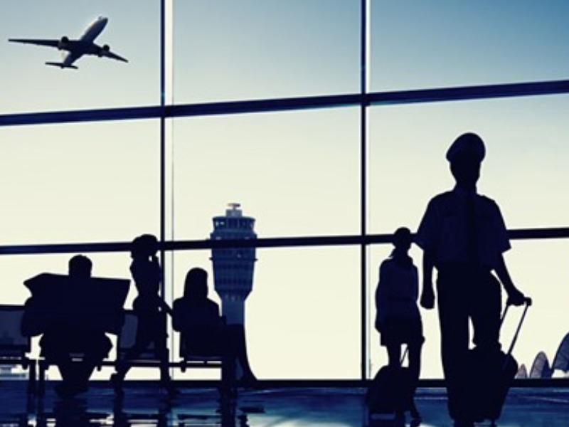 Ok agli spostamenti necessari per viaggiare. Via libera del Ministero degli Interni