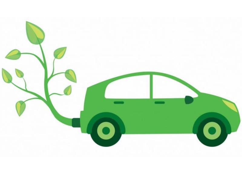 Combustibili alternativi | Travel & Service | Servizi a noleggio in tutta Italia