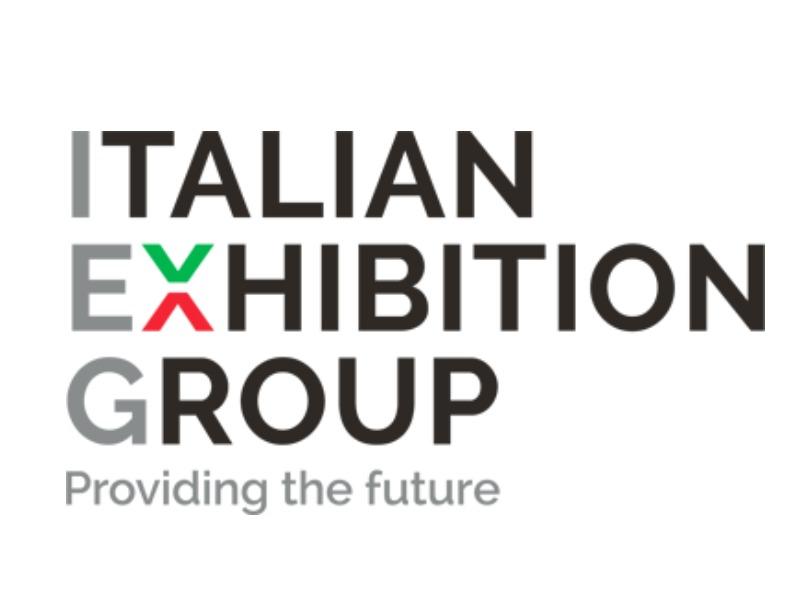 KEY ENERGY | Travel & Service | Servizi a noleggio in tutta Italia