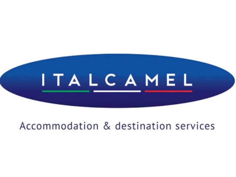 italcamel