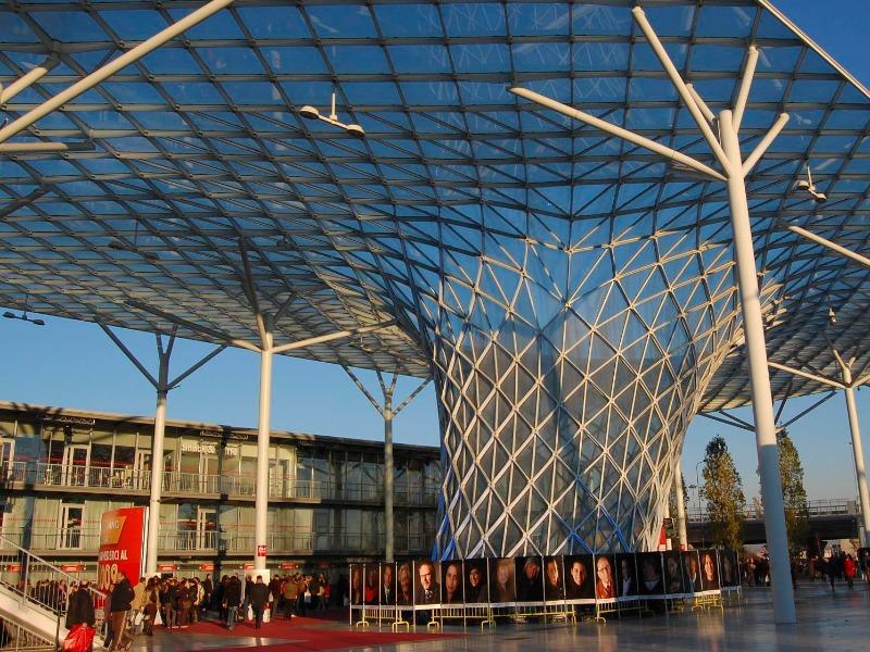 Trasporti per Congressi aziendali in tutta Europa | Travel & Service