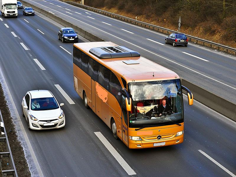 Trasporto-per-squadre-trasferta-Traverl-and-Service