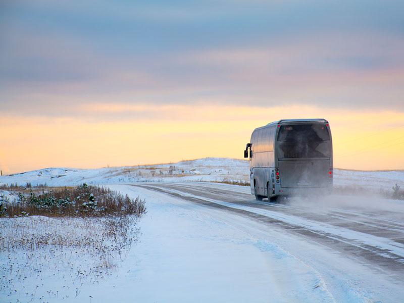 Itinerari-brevi-e-lunga-durata-pullman-neve-Traverl-and-Service