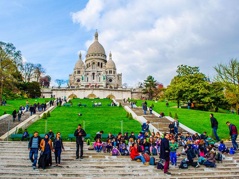 Cre-estivi-ragazzi-citta-Travel-and-Service