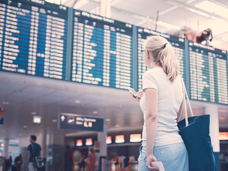 Emergenza-trasferimenti-airport-Traverl-and-Service