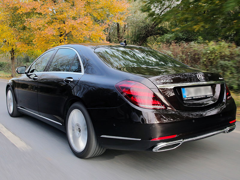 Transfer-business-Mercedes-Traverl-and-Service