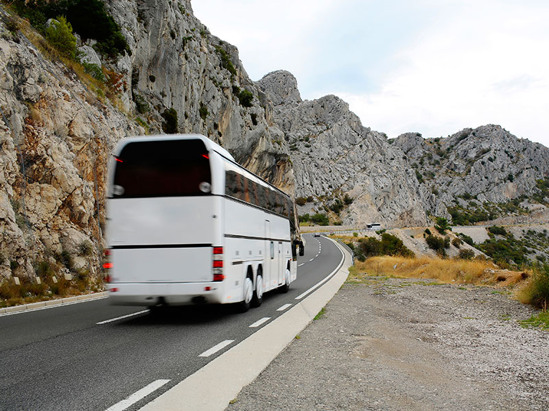 Trasporti-per-escursioni-Pullman-Traverl-and-Service