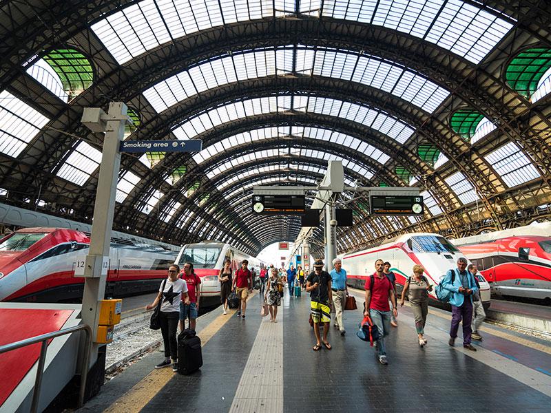 Porti-e-stazione-Traverl-and-Service