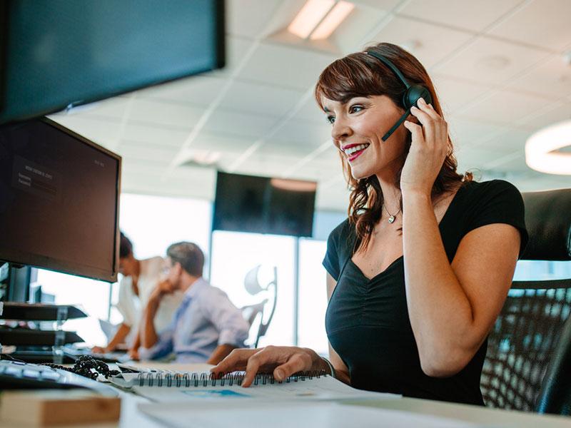 Emergenza-trasferimenti-callcenter-Traverl-and-Service