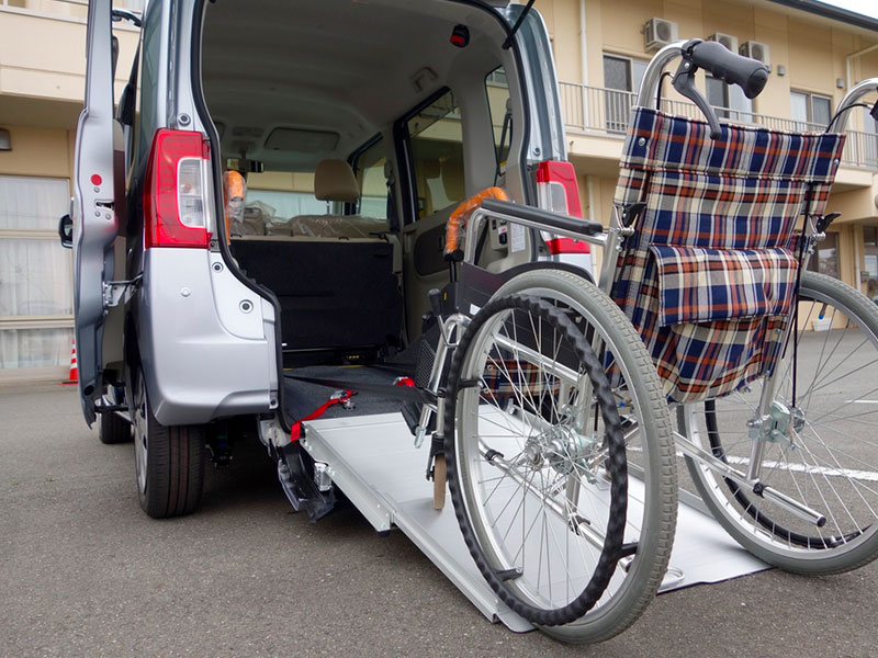 Disabili-pedana-Traverl-and-Service