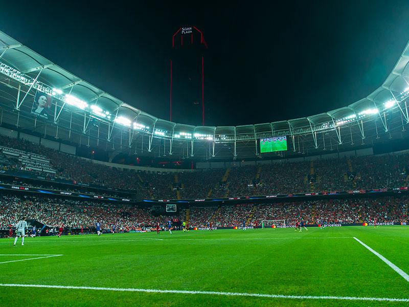 Eventi-sportivi-Calcio-Traverl-and-Service