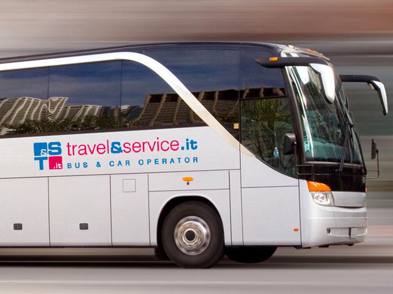 Brandizzato-pullman-Traverl-and-Service