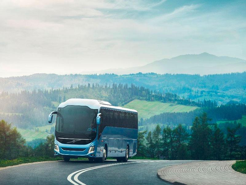 Itinerari-brevi-e-lunga-durata-pullman-colline-Traverl-and-Service