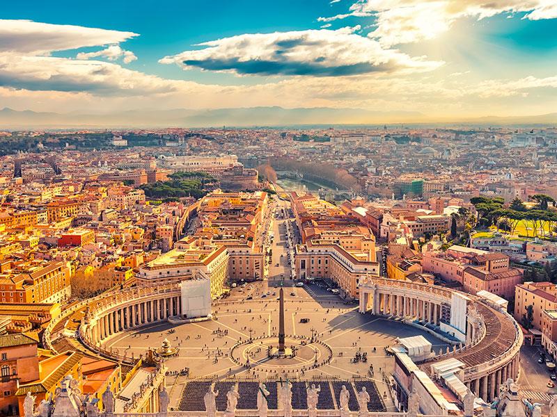 Viaggi-di-culto-Roma-Travel-and-Service