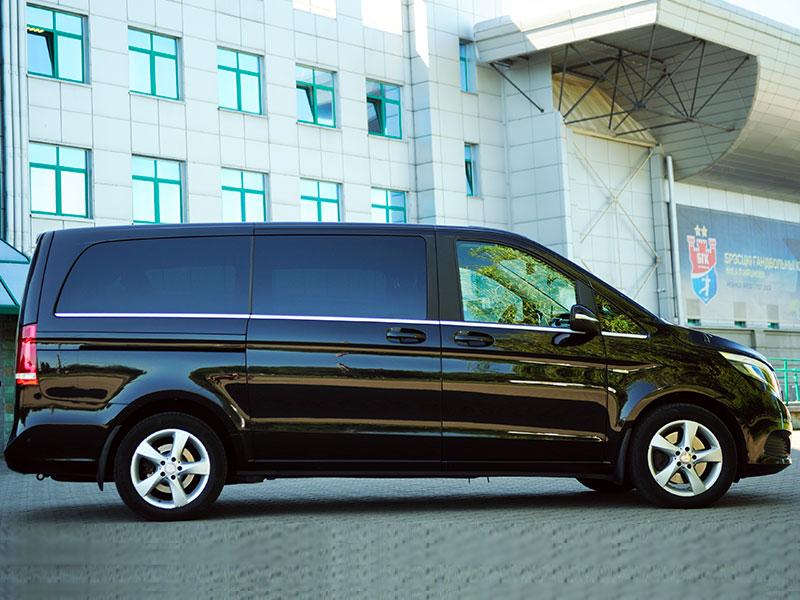 Management-e-servizi-continuativi-Mercedes-Traverl-and-Service