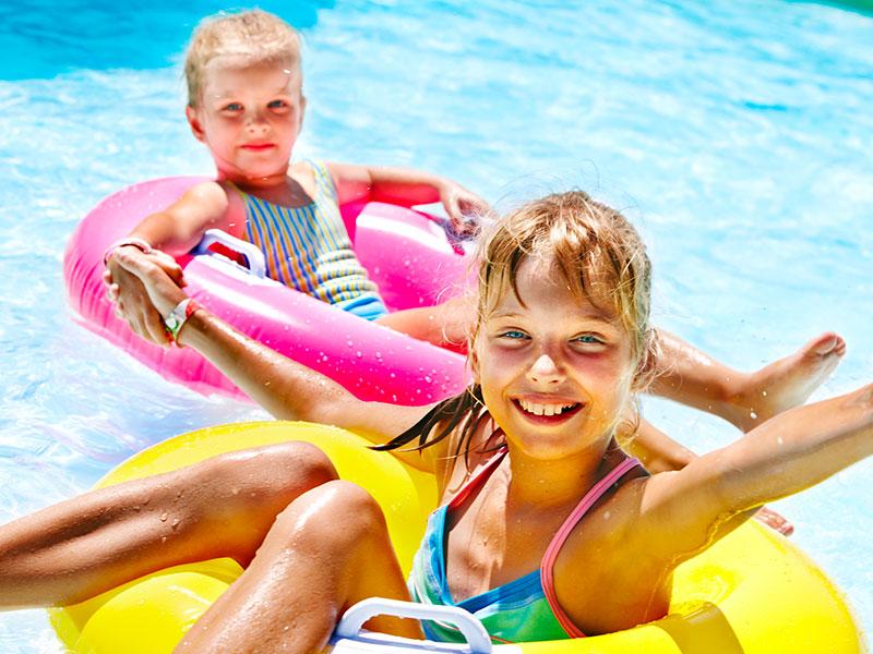 Cre-estivi-ragazzi-acquapark-Travel-and-Service