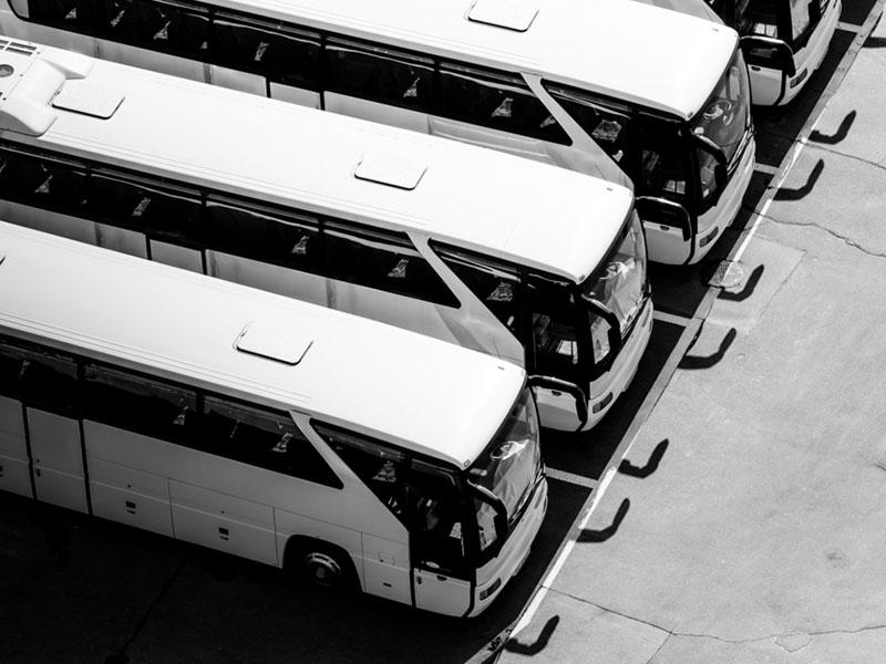 Pullman 55-56 posti parcheggio- Travel & Service.jpg